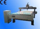 cnc router engraving machine 1325