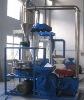 Waste Plastic Grinder/milling machine/Pulverizer machine
