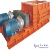 Quarry Roller Crusher For Different Rocks
