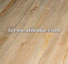 full pine Block board (E2 glue,18MM,Okoume F/B )