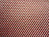 dot oxford fabric