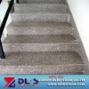 Stair Step