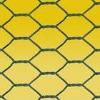 offer chicken wire mesh