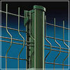 wire mesh fence for highway ( direct manufacturer )