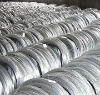 black annealed wire (Manufactory)