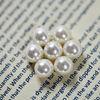 fashion jewelry accessory pearl bead