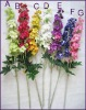 Hottest Charming & Welcomed Artificial Flower
