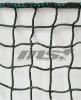 Sports Court Net