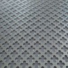 stainless steel decorative mesh screen/beautiful design decorative screen