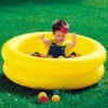 hot selling Inflatable Swimming Bathtub