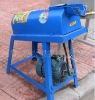 Wholesale price small size corn sheller (without motor)