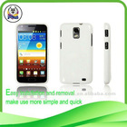 Cell phone case for Samsung galaxy ace s5830 manufactures & suppliers