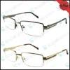 Wenzhou Eyeglass Frames