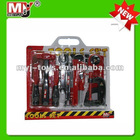 Hot Selling Toy Tool Set