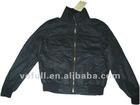 Fashion winter jacket 2012
