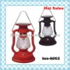 Mini soalr camping lamp