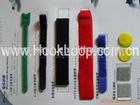 hook&loop/velcro tape