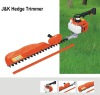 JK-HT230B hedge trimmer