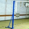 Matchplay Volleyball Poles