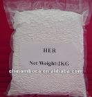 Polyurethane extender-HER