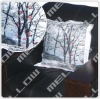 dye sublimation printing for pillowcase