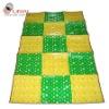 folding beach mat