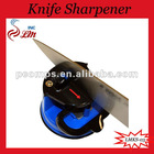 Hot Direct Selling knife Sharpener/Knife Sharpener/kitchen knife Sharpener