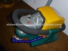 Power Hand Tool Electric Router