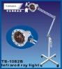 TB-1082B beauty equipment infrared ray light