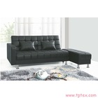 classic furniture sofa