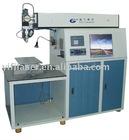 Muti-function laser welder