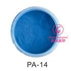 3d color nail acrylic powder gel nails acrylic powder