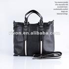 2012 new fashion sling bags