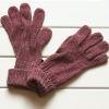 Hot 100% Acrylic Magic gloves wholesale