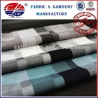 2013New style bamboo fabric ready bulk