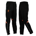 Holland soccer training pant soccer jersey Real Madrid barcelona