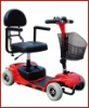 Detachable Mobility Scooter