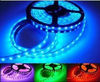 2012 Hot Sale christmas 5050 RGB LED Strip waterproof