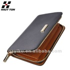 man clutch bag