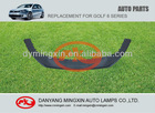 2012 Golf 6 fog lamp cover