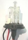 super auto hid xenon bulb/lamp h4-l 24v 50w 30000k
