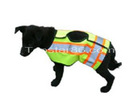 dog Safety vests