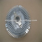 BENZ viscous fan clutch