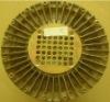 high quality volvo fan clutch FM159 supplier