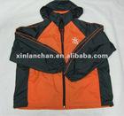 men's fashion brand name sportswear