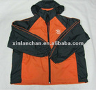 men's fashion brand name sportswear