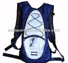 unisex shoulder bag/backpack