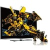 Full HD 55 inch 3D LED TV