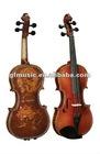 High quality violin