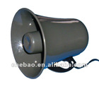 Best price,20W alarm siren speaker HS-503